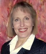 Constance Wells, MS, PMP, CPD